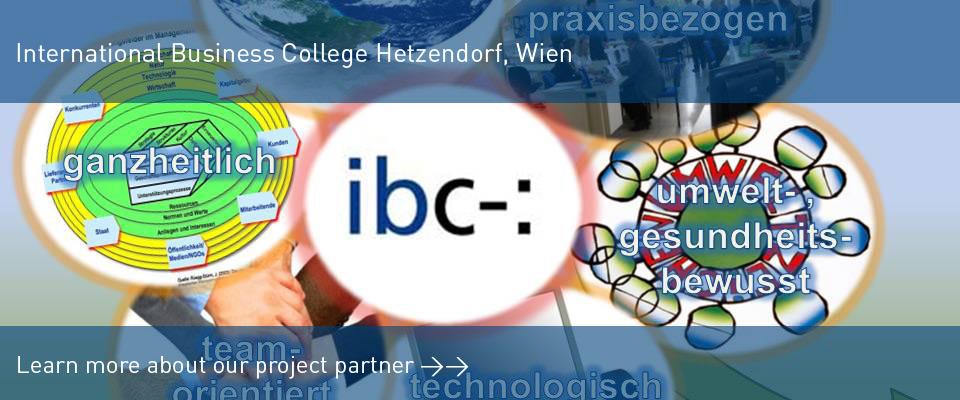 IBC Hetzendorf